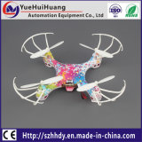 2.4G afstandsbediening RC MiniQuadcopter