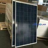 Comitato policristallino di PV di energia solare di alta efficienza 155W