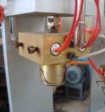 Завалка пробки TF автоматические пластичные и машина запечатывания