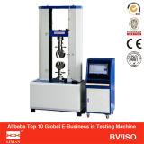 Micro-ordinateur-Type machine de test universelle de matériau (Hz-1009E)