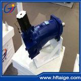 Motoren van de Substitutie van Rexroth de Mariene Hydraulische