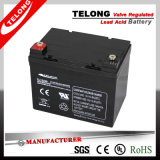 12V7ah Solar Power Battery per Solar Kit