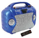 Lautsprecher (CH70195)