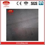 Алюминиевой лист металла фильтра ячеистой сети расширенный сеткой (Jh117)