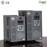 중국 대중적인 3배 단계 Vf 및 정확한 모터 속도 통제를 위한 개방 루프 벡터 제어 주파수 변환기
