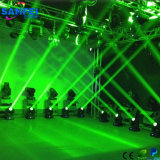 7r 230W ou 5r 200W Stage Sharpy Beam Moving Head