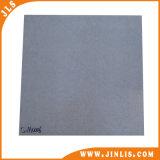 Azulejo de suelo rústico de la porcelana del chorro de tinta 3D (600082)
