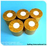 Rodillo caliente 80mmx70m m del papel termal de las ventas 57mmx50m m