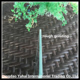 Rough Grinding Straight Edge를 가진 4mm Clear Float Glass