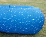 提供の卸し売り膨脹可能な空気スリープの状態であるソファのベッド(D209)
