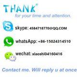 [ييإكسينغ] [بإكس42] رخيصة [كنك] مخرطة سعر لأنّ عمليّة بيع معدن مخرطة مصنع في الصين