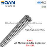 AAAC Leiter, aller Aluminiumlegierung-Leiter (BS 3242)