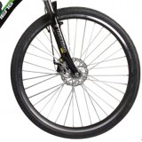 Eje-Motor Electric Bicycle (LN26M07) de 36V/250W Brushless