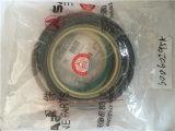 Número de parte 60248048 del sello del cilindro del brazo del excavador de Sany para Sy35