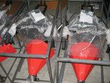 2in1 falciatore Bt-Mt4001 della falce della benzina 6.5HP