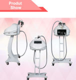 セリウムとのWrinkle RemovalのためのMr20-1sp Hot Sale Superficial Fractional RF Microneedle Beauty Machine