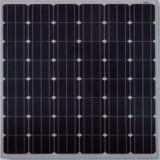 통합하십시오 LED 태양 전지판, 관제사, 폴란드 (태양 JINSHANG)를 가진 태양 가로등을