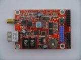 Einzelner Doppelfarbe TF-S6uw WiFi Controller der LED-Bildschirmanzeige-LED des Bildschirm-LED