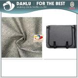 Imitación de lino bolsa de tela de tela