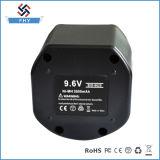 Батарея Ryobi 9.6V 3000mAh Ni-MH