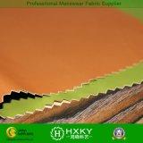 PU-Beschichtung mit doppeltem überlagertem Verbund-Polyester-Gewebe