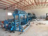 Comitati della rete fissa del bestiame della Cina/rete fissa all'ingrosso all'ingrosso del bestiame per le pecore (fornitore)
