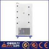 Matériel de laboratoire de chambre de température élevée et basse seulement (ET4060)