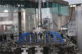 Embotelladoras de la bebida carbónica (CGF16-12-6)