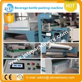 Automatisches Heat Shrink Packing Machine für Water Bottle