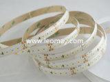 Luz de tira de SMD3014-WU60-12V LED impermeable