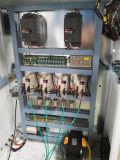 Ranuradores de madera Lbm-2D-1638 del CNC del molde de Libo