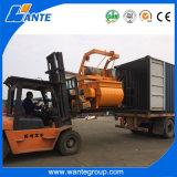 Preço automático da máquina de fatura de tijolo de Qt4-15c, preço automático da máquina de fatura de tijolo