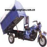 Nuovo triciclo della rotella di buon disegno