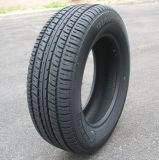 185/65r14 Lpr602 Small Car Tire