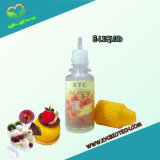 E-Liquide d'E-Jus de Gread de nourriture pour l'E-Cig