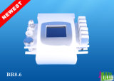 Lipo Laser Ultrasonic Liposuction Equipment Cavitation Massage sous vide à vendre