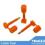 Qualität und Durable Bolt Seal mit Super Security
