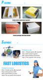 Incubadora automática do ovo do preço de fábrica de Hhd para os ovos de choque (YZ8-48)