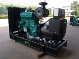 Bf C500 Baifa Cummins Series 500kVA Open Type Diesel Generating Set