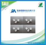 Photovoltaic Output Photocoupler van de transistor van Elektronische Component