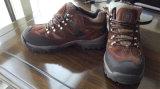 Tief-Schnitt-Sicherheits-Schuhe gute Qualitäts-MD-Outsole