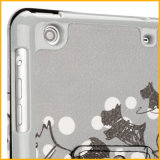 iPad Air 또는 Mini (SP-MYM318)를 위한 2016 가장 새로운 Tablet Leather Case