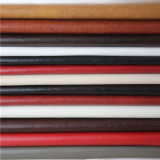 우수 품질 현대 사무용 가구 특별한 PVC 합성 물질 가죽