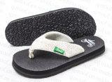 Pattini del pistone di caduta di vibrazione delle ragazze dei sandali dei bambini (RF16170)