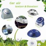 Purificador de ar grátis para perfume portátil de presente promocional para carro