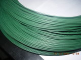 건축 Materials PVC Coated Iron Binding Wire (anjia-240)