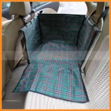 Facile a Install e a Remove Basket Style Waterproof Safety Pet Car Seat Cover