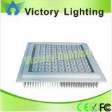 150W Aluminiumbeleuchtung des kabinendach-LED mit Cer und RoHS