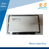 IPS 전시를 가진 아주 새로운 14.0 인치 FHD B140han01.0 광택 있는 휴대용 퍼스널 컴퓨터 LCD 스크린