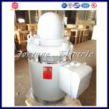 INDUKTIONS-Motor der Iec-IP55 H Dreiphasenisolierungs-40HP